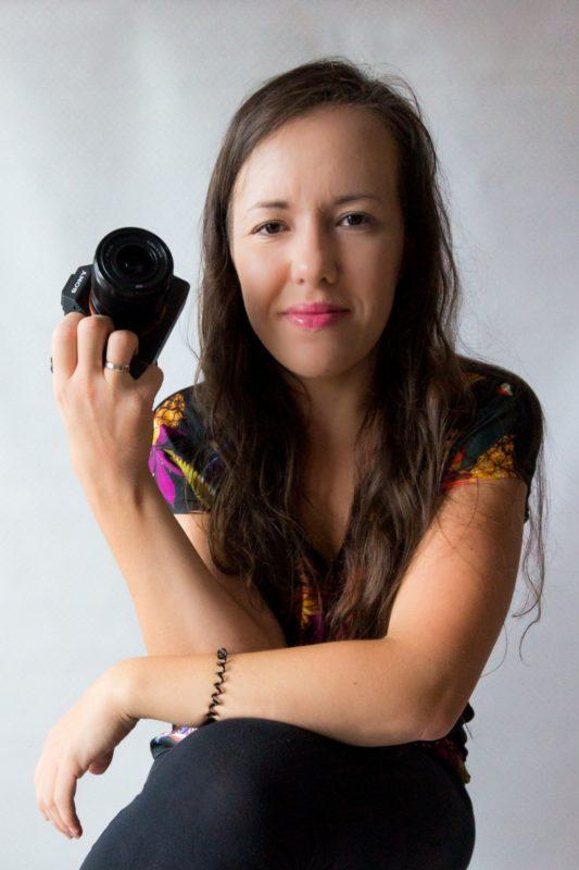 Sylwia Czarnocka Fotografia